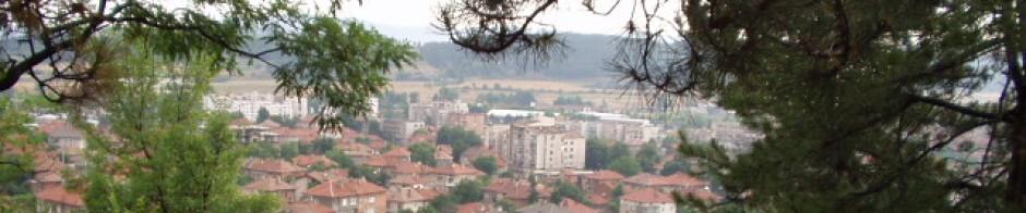 Bulgaria Stories